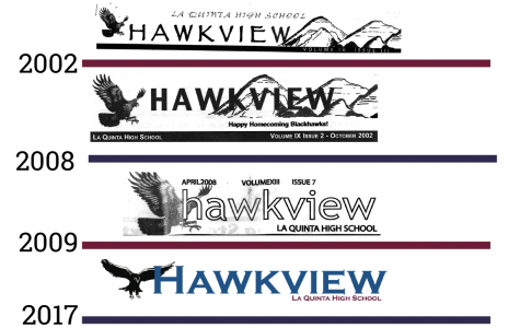 Hawkview Logo Design Contest