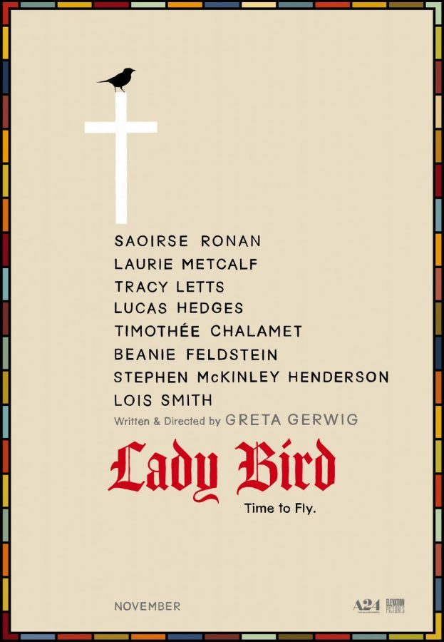 %22Lady+Bird%22+Passes+with+Flying+Colors