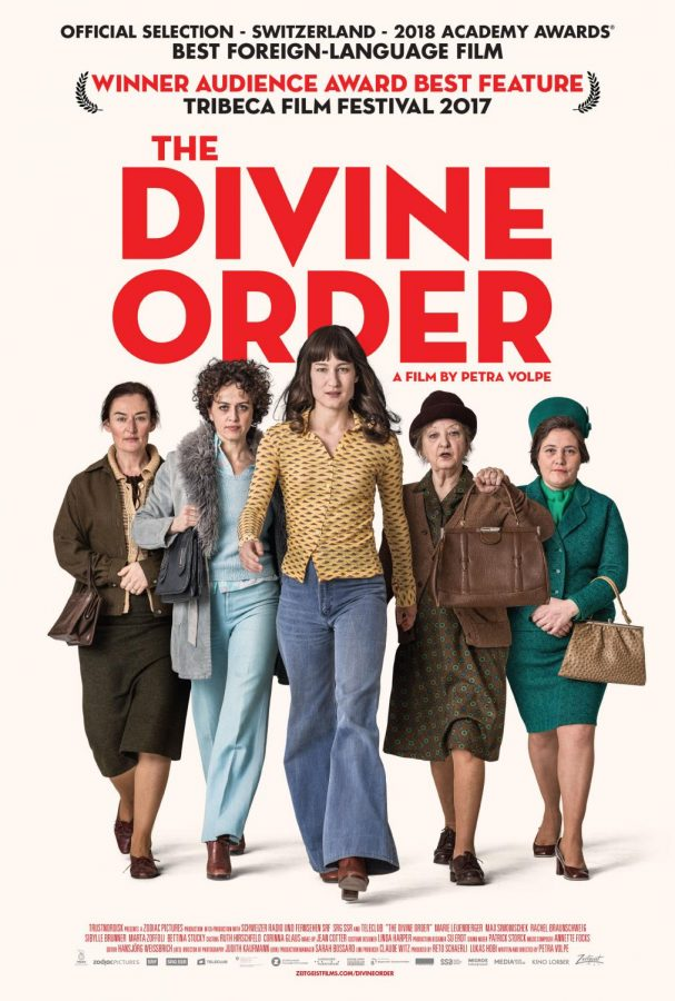 %22The+Divine+Order%22