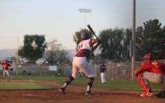 LQ Baseball Off to a Good Start