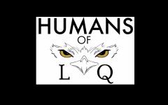 Humans of La Quinta High