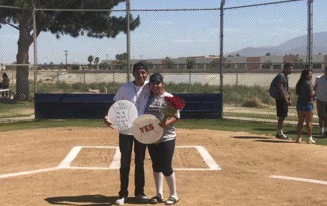 Asa Castillon & Jessie Rios