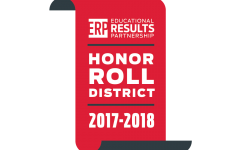 LQHS earns honor roll recognition