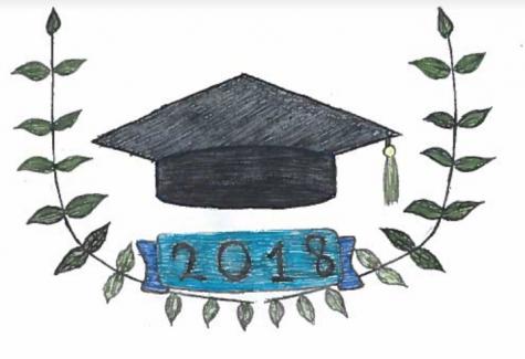Listen up, graduating class!
