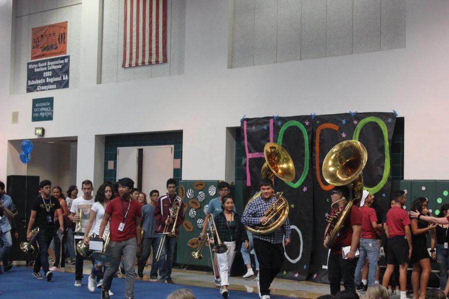 LQHS+Homecoming+Rally+%28Slideshow%29