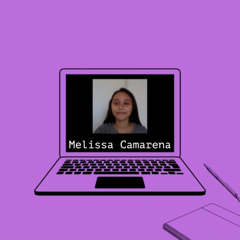 Melissa Camarena