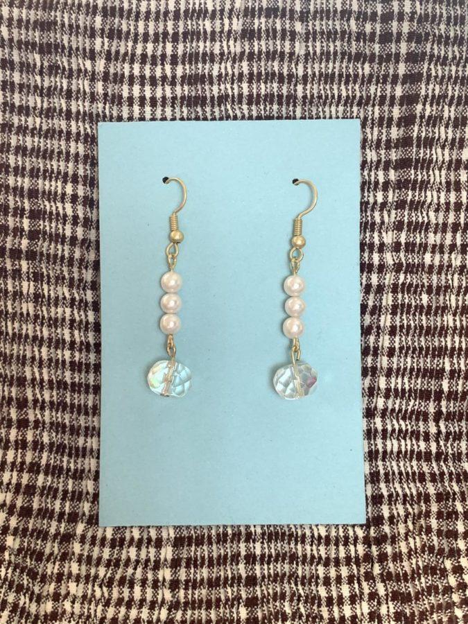 Earrings+designed+by+Alicia+Juarez.